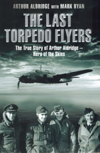 Aldridge The Last Torpedo Flyers