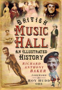 Baker British Music Hall