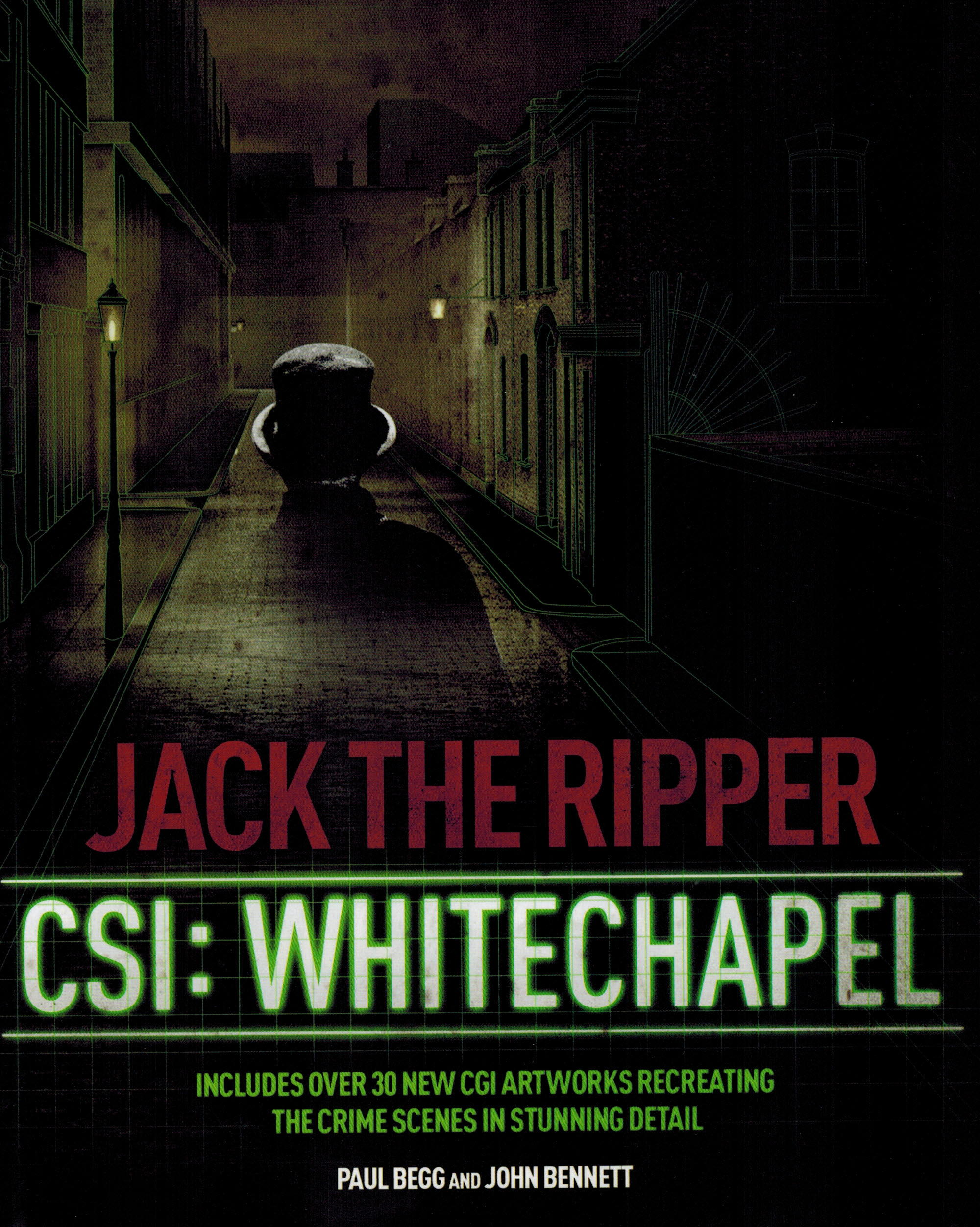 an analysis of the topic of the jack the ripper From hell takes as its premise stephen knight's theory that the jack the ripper murders were part of a conspiracy to conceal the birth of an illegitimate royal baby fathered by prince albert victor, duke of clarence, slightly modified: the involvement of walter sickert is reduced, and knight's allegation that the child's mother was a catholic has been dropped.
