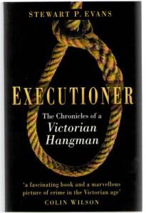 Evans-Executioner