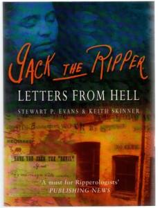 Evans-Skinner-Letters-Fron-Hell
