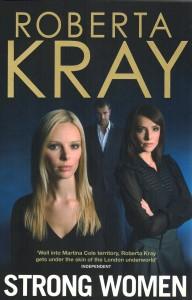 Kray Strong Women
