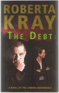 Kray-The-Debt