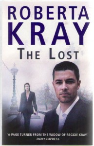 Kray-The-Lost