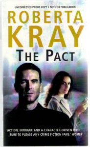 Kray-The-Pact