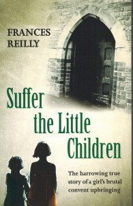 Reilly Suffer the Little Children