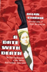 Starkie A Date With Death