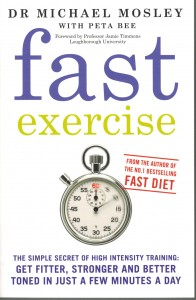 Bee Fast Exercise