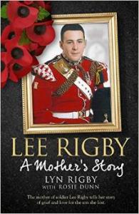 Rigby Lee Rigby