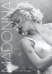 Madonna_cover