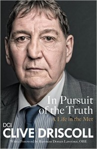 Driscoll In Pursuit of the Truth