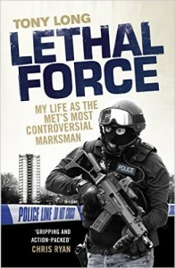 Long Lethal Force