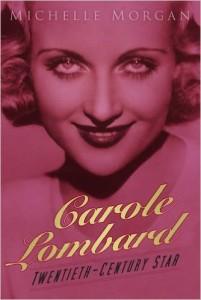 Morgan Carole Lombard