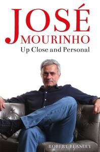 Beasley Jose Mourinho
