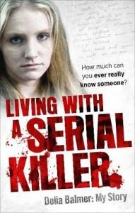 Balmer Living With A Serial Killer