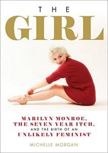 Morgan The Girl