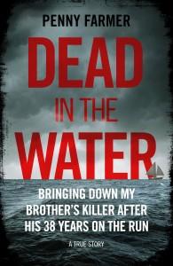 Farmer Dead In The Water