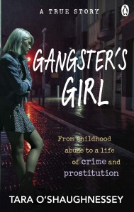O'Shaughnessey Gangster's Girl
