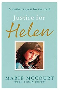 Justice for Helen