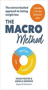 Foster The Macro Method