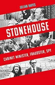 Hayes Stonehouse