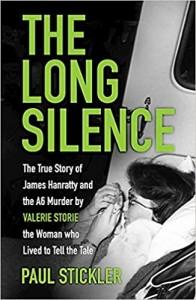 Stickler The Long Silence